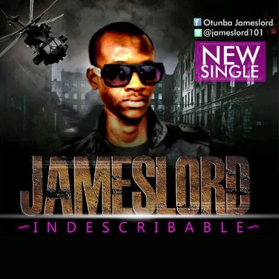 Jameslord