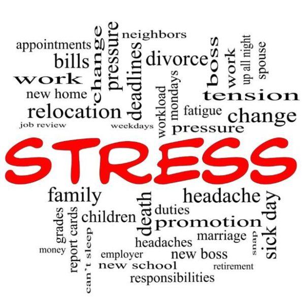 LB-Stress-Post-Blog-610x610